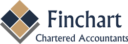 Finchart